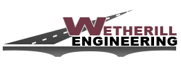 Wetherill Engineering, Inc.